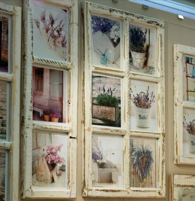marco-de-fotos-ventana-hágalo usted mismo-20