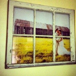 marco-de-fotos-ventana-hágalo-usted-mismo-7