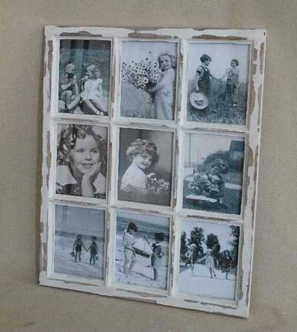 marco-de-fotos-ventana-hágalo usted mismo-18