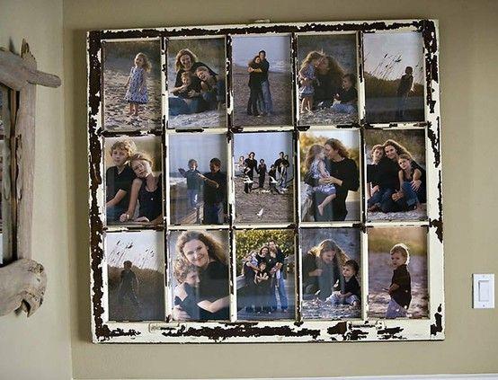 marco-de-fotos-ventana-hágalo usted mismo-6