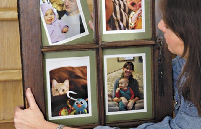 marco-de-fotos-ventana-hágalo usted mismo-11