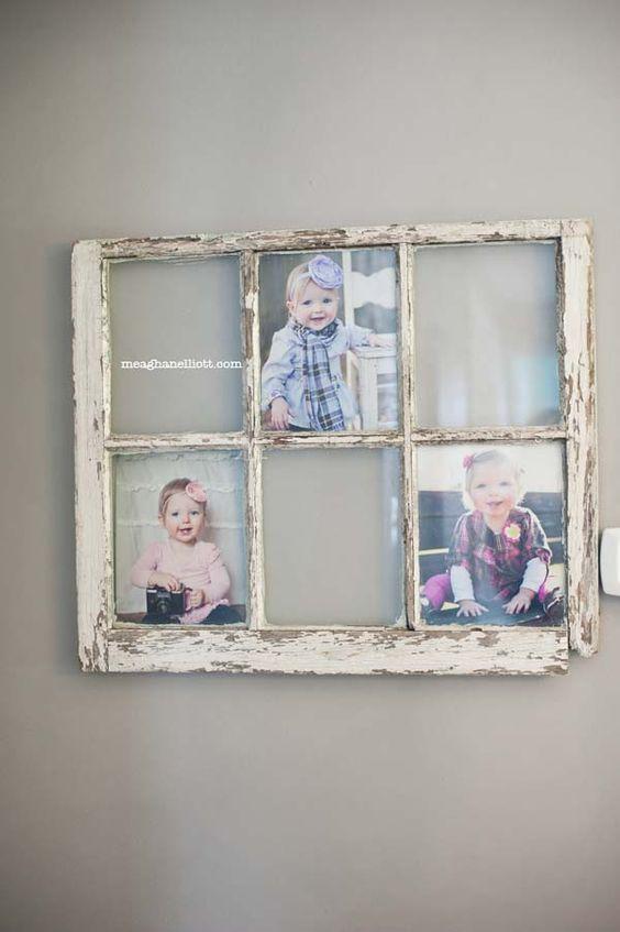 marco-de-fotos-ventana-hágalo usted mismo-9