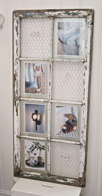 marco-de-fotos-ventana-hágalo usted mismo-12